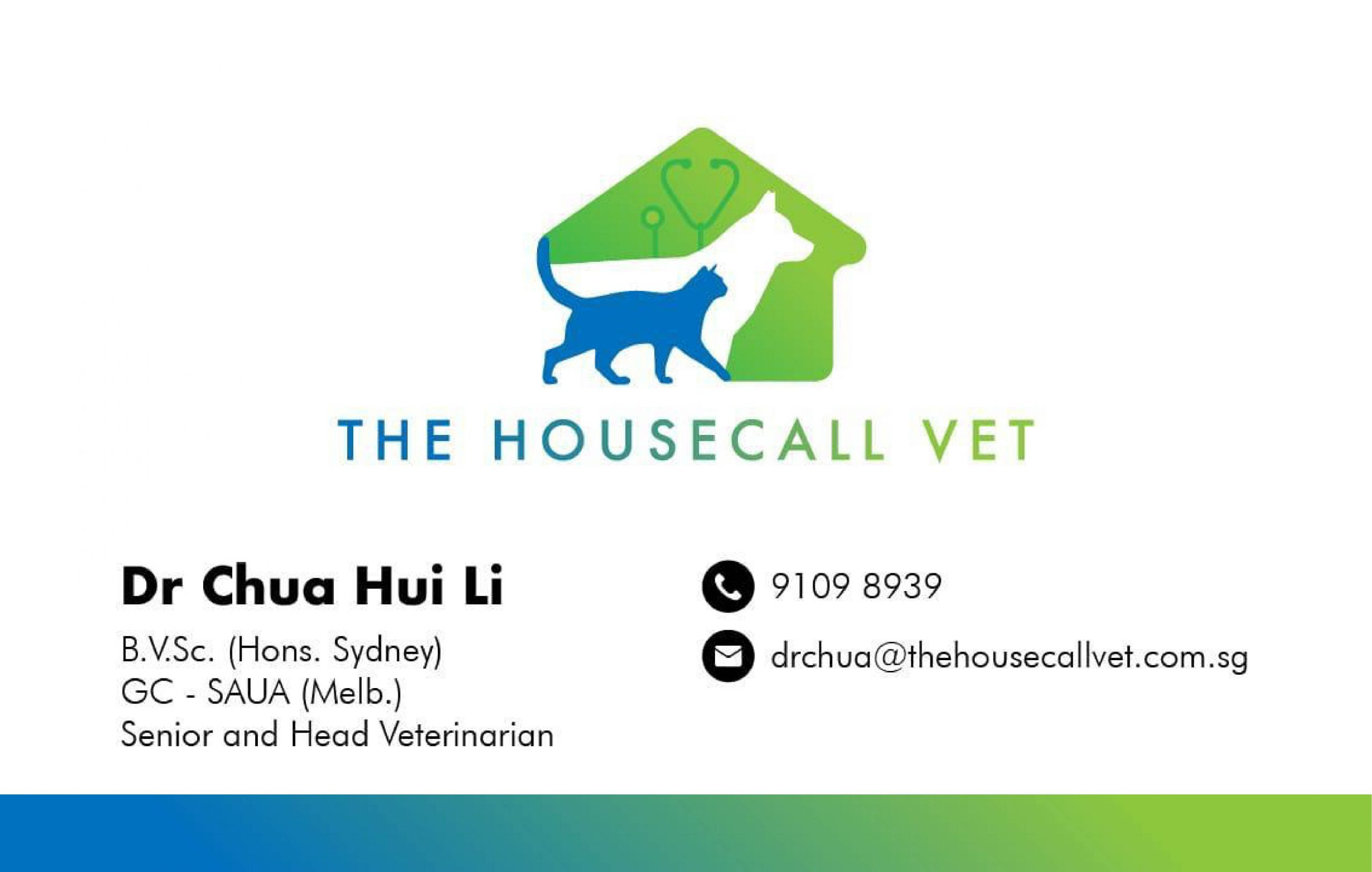 Housecall Vet_new